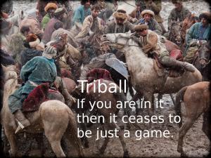 Triball